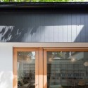 House Eadie / Tribe Studio Architects (1) © Katherine Lu