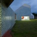 Timayui Kindergarten / Giancarlo Mazzanti  (9) © Jorge Gamboa