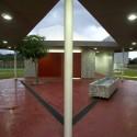 Timayui Kindergarten / Giancarlo Mazzanti  (1) © Jorge Gamboa