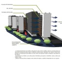 UTEC University Campus (12) diagram 02