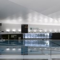 St-Hyacinthe Aquatic Centre / ACDF* (14) © James Brittain
