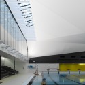 St-Hyacinthe Aquatic Centre / ACDF* (11) © James Brittain