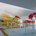St-Hyacinthe Aquatic Centre / ACDF* (10) © James Brittain