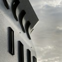 Roslyn Street Bar-Restaurante / Durbach Block Architects  (14) © Anthony Browell
