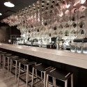 Soul Box restaurant/bar / a01 Architects (8) Courtesy of a01 Architects