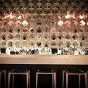Soul Box restaurant/bar / a01 Architects (7) Courtesy of a01 Architects