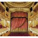 The Athenee, Louis-Jouvet Athenee, Theater Louis-Jouvet / Paris 2011  Franck Bohbot