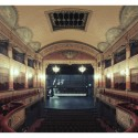 The Cnad franck bohbot Cnsad / Paris 2011  Franck Bohbot