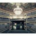 The Montansier _ franck bohbot The Montansier / Paris 2011  Franck Bohbot