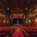 The Ranelagh _ franck bohbot The Ranelagh / Paris 2011  Franck Bohbot