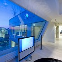 Remodeling On Apartment Of New York / INNOCAD Architektur ZT GmbH (11) © Thomas Schauer