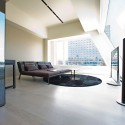 Remodeling On Apartment Of New York / INNOCAD Architektur ZT GmbH (10) © Thomas Schauer