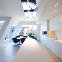 Remodeling On Apartment Of New York / INNOCAD Architektur ZT GmbH (8) © Thomas Schauer