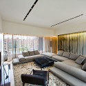 Remodeling On Apartment Of New York / INNOCAD Architektur ZT GmbH (6) © Thomas Schauer