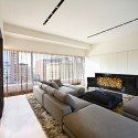 Remodeling On Apartment Of New York / INNOCAD Architektur ZT GmbH (5) © Thomas Schauer