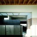 Seaside House / A2 Architects (4) Courtesy of A2 Architetcs