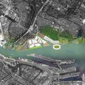Bike The Floating Stadium (17) site plan