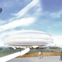 Bike The Floating Stadium (16) Courtesy of Quentin Perchet & Gabriel Scerri
