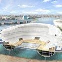 Bike The Floating Stadium (5) Courtesy of Quentin Perchet & Gabriel Scerri