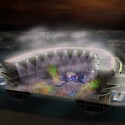 Bike The Floating Stadium (3) Courtesy of Quentin Perchet & Gabriel Scerri