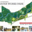 Water Works Park (8) Courtesy of Sasaki Associates