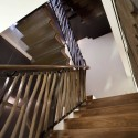 2 North Moore / Turett Collaborative Architects © Paul Warchol Photography
