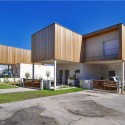 15 Housings / MDR Architectes Courtesy of MDR Architectes