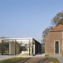 Farm House In Dutch Betuwe / reSET architecture © Huub Smits