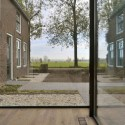 Farm House In Dutch Betuwe / reSET architecture  Huub Smits