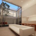 Cube Court House / Shinichi Ogawa & Associates Courtesy of Shinichi Ogawa & Associates