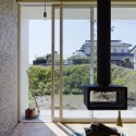 MYZ Family House / no.555  Koichi Torimura