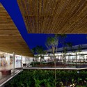 Serramar Parque Shopping / Aflalo and Gasperini Arquitects © Daniel Ducci