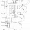 Jameson House (13) typical residential plan