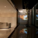 Luminous House / Shinichi Ogawa & Associates Courtesy of Shinichi Ogawa & Associates