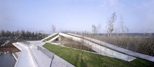 Yao li for Linear architecture design