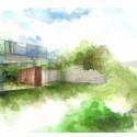 concept sketch concept sketch