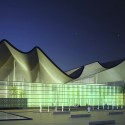Celebration Hall of Riyadh (1) Courtesy of Studio Schiattarella