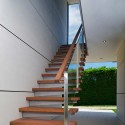 Ocean Guest House / Stelle Architects  Matthew Carbone