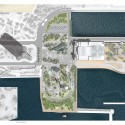 Great Pier / !melk (22) Plan