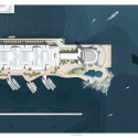 Great Pier / !melk (23) Plan
