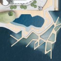 Great Pier / !melk (21) Site Plan