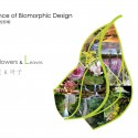 Horticulture Expo in Qingdao / HKS (24) diagram 01