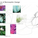 Horticulture Expo in Qingdao / HKS (36) Diagram