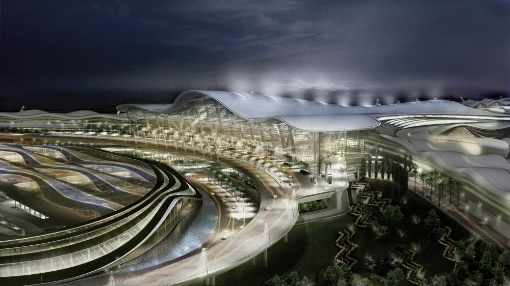 [تصویر:  1328595482-kpf-abu-dhabi-international-airport-03.jpg]