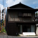Jidaiya Arashiyama / GENETO  Yasutake Kondo