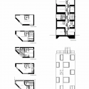 Section and Elevations Section and Elevations