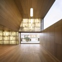 Bajo Martin County / Magn Arquitectos  Pedro Pegenaute