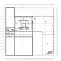 plan 05 plan 05
