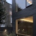 The Shadow House / Liddicoat & Goldhill © Keith Collie