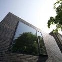 The Shadow House / Liddicoat & Goldhill © Tom Gildon